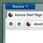 Firefox 8 Aurora: Animierte Tabs sorgen für bessere Übersicht