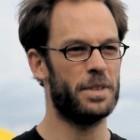Wikileaks: Domscheit-Berg will Daten löschen