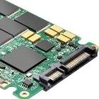 8MB-Bug: Neue Probleme mit Intels SSD 320 nach Firmwareupdate