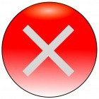 Redquits: Roter Knopf beendet Mac-Anwendungen