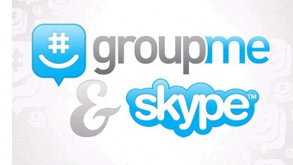 Groupme/Screenshot Golem.de