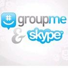 Groupme: Microsofts Skype kauft Gruppen-Messaging-Startup
