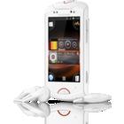 Sony Ericsson: Update auf Android 4.0 kommt im März 2012