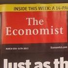 Economist: US-Patentsystem muss stark reformiert werden