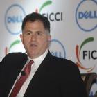PC-Ausstieg: HP und Dell liefern sich Schlagabtausch bei Twitter