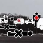 AR-App: Verkehrssicherheit auf Russisch