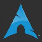 Linux-Distributionen: Arch-Linux-Medien mit 3.0-Kernel