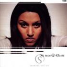 """Sabrina Setlurs Album """"Die neue S-Klasse"""""""