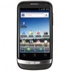 Huawei Ideos X3: Gingerbread-Smartphone mit WLAN-n für 100 Euro