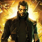 Test Deus Ex Human Revolution: Schleichende Evolution