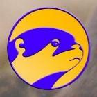 Otterhub: OTRS-Community will Förderverein gründen
