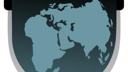 Wikileaks: wechselnde Gruppe streitbarer Organisationen