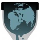 """Wikileaks: """"DDB hat interne Daten von Nazi-Organisationen gelöscht"""""""