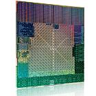 Mobil-APUs: AMDs Zacate und Ontario werden schneller