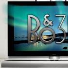 Bang & Olufsen: 3D-Fernseher Beovision 7-55 mit lokaler Dimmung