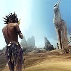 From Dust: Ubisoft entschuldigt sich für Kopierschutzärger