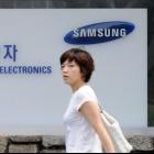Auftragshersteller: Samsung könnte Übernahme von HPs PC-Sparte vorbereiten