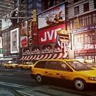 """Icenhancer: Version 1.3 der """"GTA 4 soll schöner werden""""-Mod"""
