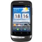 Gingerbread-Smartphone: Fonic verkauft Huaweis Ideos X3 mit WLAN-n für 100 Euro