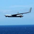 Aufklärung in Oregon: Boeing lässt Drohnen schwärmen