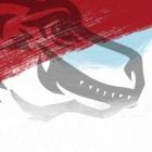 Mozilla: Mit dem WebAPI gegen native Apps