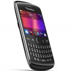 RIM-Smartphone: Blackberry Curve 9360 mit NFC und besserem Display