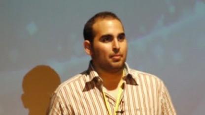 Gnome-Entwickler Seif Lotfy wird Gloableaks unterstützen.