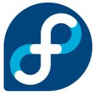 Linux-Distribution: Fedora 16 mit Linux 3.1 und Gnome 3.2