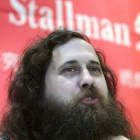 Softwarepatente: Richard Stallman warnt vor EU-Patent
