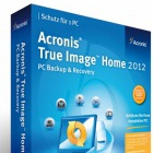 Acronis: True Image Home 2012 mit Internet-Synchronisierung
