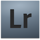 Adobe: Vorabversion von Lightroom 3.5 und Camera Raw 6.5