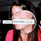 Soziales Netzwerk: Facebook baut Googles Circles nach