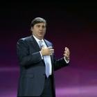 """Todd Bradley: """"HPs PC-Sparte ist über 10 Milliarden US-Dollar wert"""""""