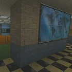 Minecraft: Klötzchen für das erste Half-Life