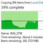 Windows 8: Microsoft verbessert Copy Jobs