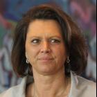 """Gesetzentwurf: Bundesregierung beschließt """"Button-Lösung"""" gegen Abofallen"""