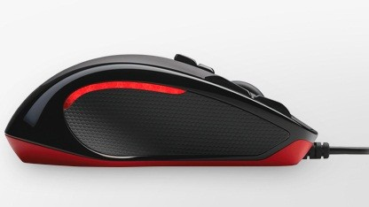Logitech Gaming Mouse G300