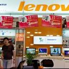 Verschiebung: China überholt USA als weltgrößten PC-Markt