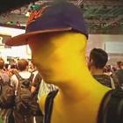 """Spielebranche: Diskussion über """"stinkende Gamer"""""""