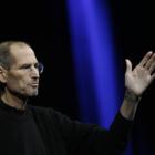 Apple triumphiert: Verkaufsverbot für Samsungs Galaxy-Smartphones