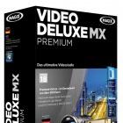 Magix: Videoschnittprogramm nutzt GPU für schnellere Exporte