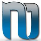 Netzwerkkonfiguration: Networkmanager 0.9 endlich in stabiler Version
