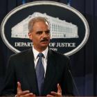 Illegale Medikamentenwerbung: Google zahlt 500 Millionen US-Dollar Strafe