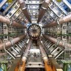 Higgs-Boson: Keine Spur vom Gottesteilchen