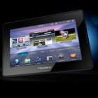 RIM-Tablet: Blackberry Playbook OS 2.0 verspätet sich