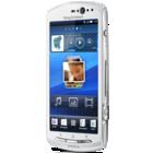 Xperia-Smartphones: Android-4-Update von Sony kommt später