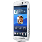 Sony Ericsson: Xperia arc S, neo V und ray erhalten Android 4.0 zuerst