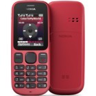 Nokia 101: Dual-SIM-Handy für 25 Euro