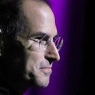 Steve Jobs' Abschied: Wahnsinn mit Methode