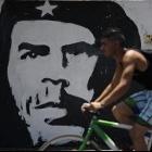 Kuba-Embargo: Onlinehändler wollen einstweilige Verfügung gegen Paypal